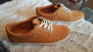 Timberlands Gr. 38 Earthkeepers