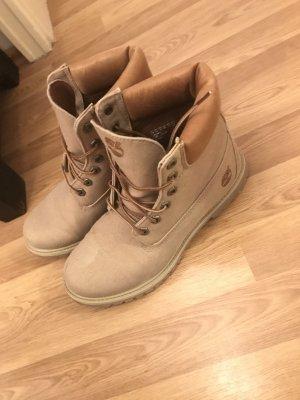 Timberlands Schuhe unisex