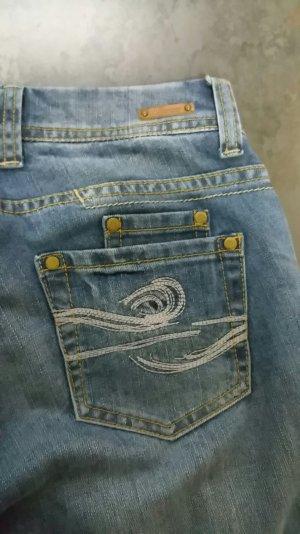 Timezone Jeans 28/34