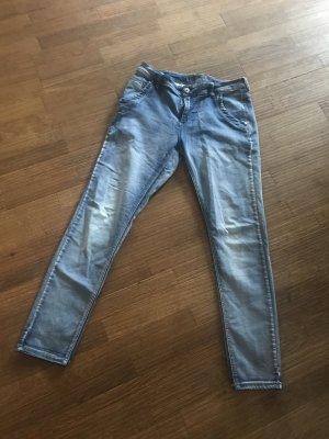 Timezone Jeans 32/32