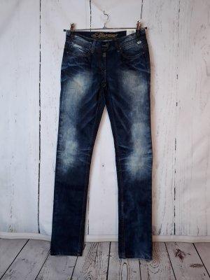 Timezone Jeans - NEU mit Etikett - Gr. 26/34