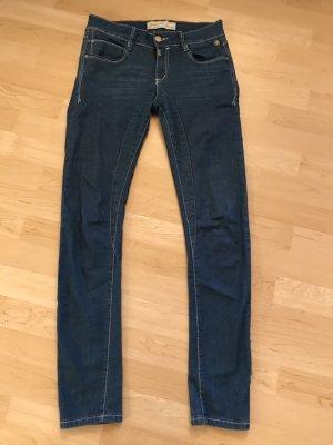Timezone Jeans wie neu