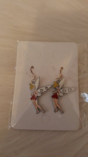 Tinkerbell Ohrringe/Ohrhänger