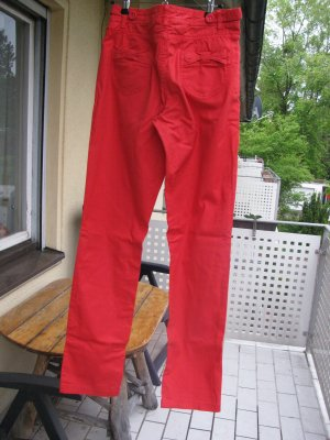 TINTORETTO Jeans gr 38