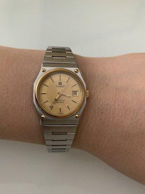 Tissot Damen - Armbanduhr
