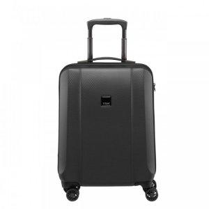 Luggage multicolored