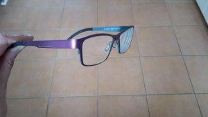 Titanbrille von Orgreen