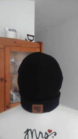 TITUS Mütze