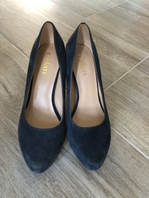 Tizian Pumps Schuhe grösse 38