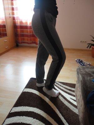 TK Maxx Sportjogginghose mit elastischen Bund