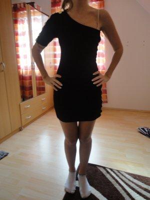 TKMaxx Kleid neuwertig