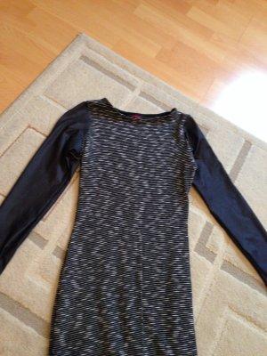 Tkmaxx Kleid neuwertig knielang