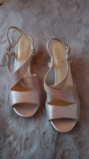 c97b57589 Tkmaxx Women s Shoes at reasonable prices