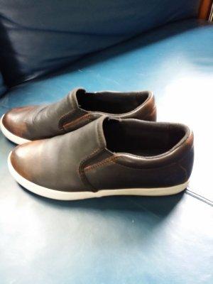 Tmberland Sneaker