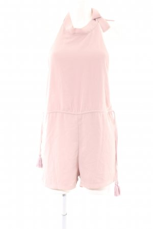 TOBY HEART GINGER Jumpsuit pink Casual-Look