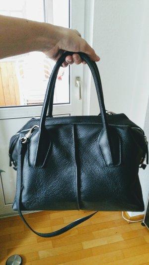 Tod's Bowling Bag aus Leder