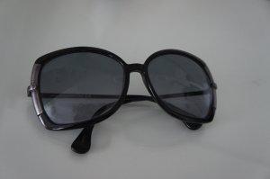TOD's Brille XXL Sonnenbrille