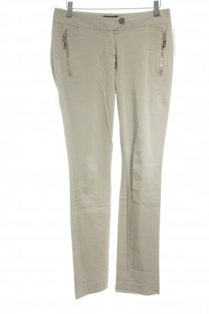 Tod's Cargo Pants cream