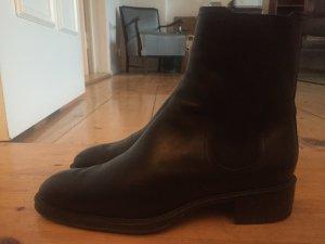Tod's Chelsea Boot Gr.41