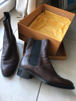Tod´s Chelsea Boots