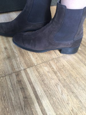 TOD's Chelsea Boots Grösse 40,5