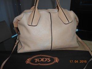 Tod´s D Bag - große Handtasche