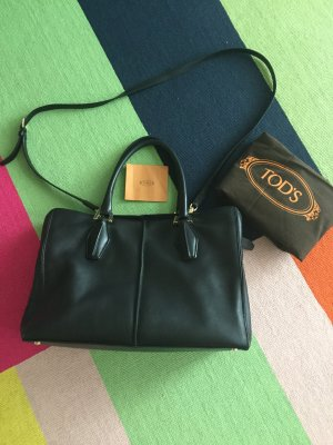 Tod's D-Cup Shopping Bag