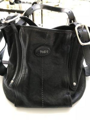 Tod's Handtasche - 100 % Original - super Zustand