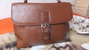Tod´´s  Handtasche/ Collegetasche