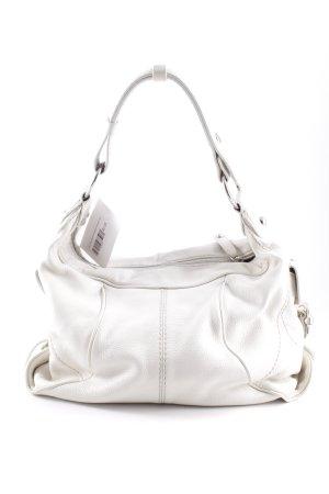 Tod's Handtasche hellbeige Casual-Look