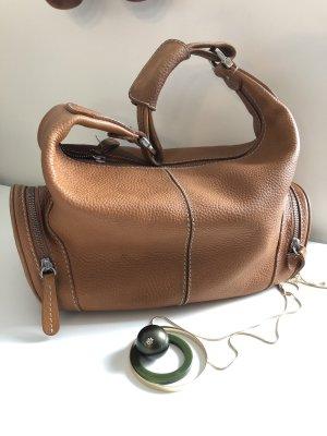 Tod's Handtasche Hobo 39 cm x 23 cm