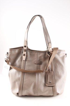 Tod's Handtasche mehrfarbig Casual-Look