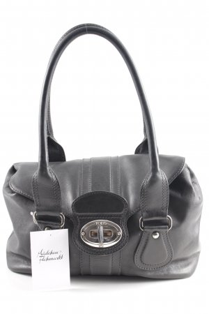 Tod's Carry Bag black elegant
