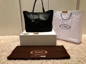 Tod's Joy Shopper Grande NEU