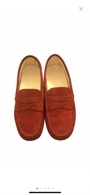 Tod's Juniors Schuhe