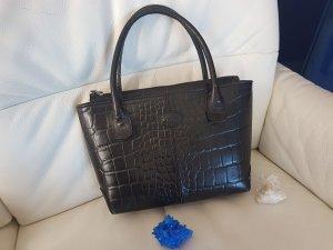 TOD'S Leder Damentasche