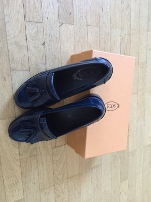 Tod's Loafer - 38