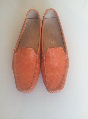 Tod's Loafer Größe 37 -original-