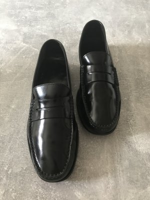 Tod's Loafers, Slipper Gr 8 (41). KP 410€