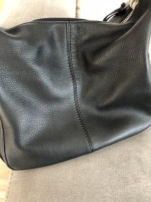 Tod's Handbag black