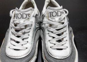 Tod's (originale) Schuhe