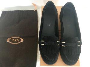 Tod's Paar Schuhe in der Gr.38