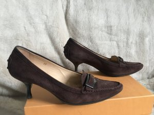 TOD'S Pumps, Gr. 37