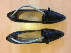 Tod's Pumps Gr 41 Black