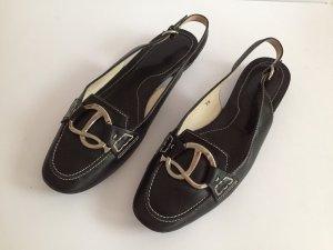 Tod's Schuhe Gr. 38