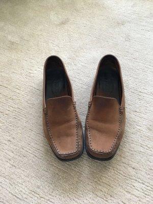 TOD'S Schuhe in braun