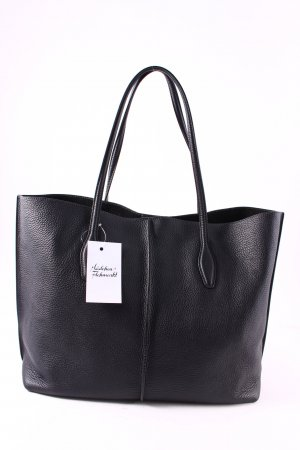 "Tod's Shopper ""Joy Large"" schwarz"
