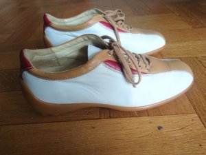 Tod's Sneaker 37
