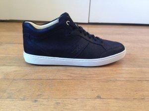 Tod's Sneakers - Nie getragen