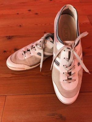 TOD'S Sneakers, super Qualität